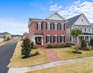 820 Crystal Water Way, Myrtle Beach image