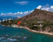 3311 Beach Road, Honolulu image