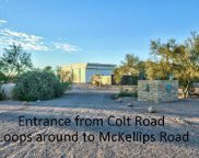 4062 N Colt Road, Apache Junction image