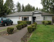 6928 15th Ave SE, Lacey image