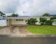 550 Ululani Street, Kailua image