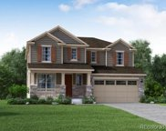 23939 East Narrowleaf Place, Aurora image