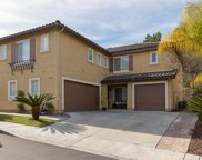 10418 Lake Breeze Drive, Spring Valley image