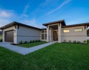 4101 SW 14th AVE, Cape Coral image
