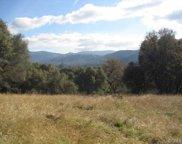 Westlake, Oakhurst image