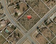 Cypress Avenue, Victorville image