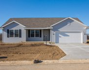 52741 Blue Winged Trail, South Bend image