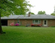 3790 Donald Ave, Arnold image