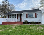 44 Cypress  Street, Central Islip image