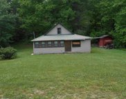 363 Mcjunkin Road, Tellico Plains image