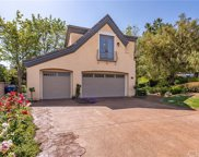 216 Bluffside Lane, Simi Valley image