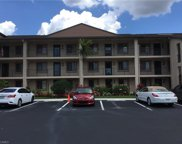 7360 Saint Ives Way Unit 2208, Naples image
