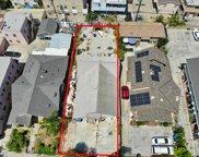 925 S Catalina St, Los Angeles image