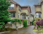 3617 Phinney Ave N Unit A, Seattle image