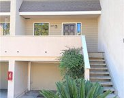 407 Brighton Unit #11, Costa Mesa image