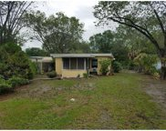 6236 S Martindale Avenue, Tampa image