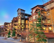 1825 Three Kings Drive Unit 301, Park City image