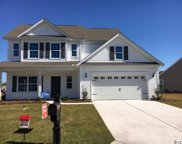 3201 Saddlewood Circle, Myrtle Beach image