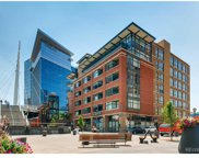 2100 16th Street Unit 605, Denver image