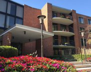 1615 East Central Road Unit 315B, Arlington Heights image
