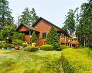15118 Deception Rd, Anacortes image
