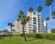 455 Longboat Club Road Unit 308, Longboat Key image