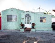 400   E 21st Street   D, Long Beach image