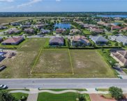 LOT 173 3022 Isola Bella Boulevard, Mount Dora image