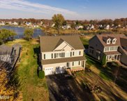 206 CHENOWITH DRIVE, Stevensville image