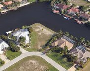 2601 SW 29th AVE, Cape Coral image