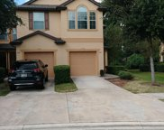 3717 HARTSFIELD FOREST CIR, Jacksonville image