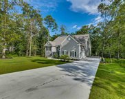600 Chamberlin Road, Myrtle Beach image