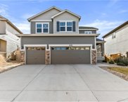 7498 Blue Water Lane, Castle Rock image