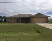 1801 NW 6th AVE, Cape Coral image