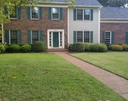 1121 Brandon Dr., Franklin image