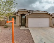 11367 W Overlin Drive, Avondale image