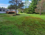 1178 S Gale Ct, Dell Prairie image