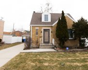 6167 North Canfield Avenue, Chicago image