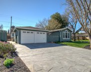693 Lola Ln, Mountain View image