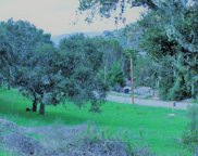 Country Club Dr, Carmel Valley image