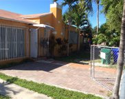 2600 Sw 32nd Ave, Miami image