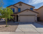11837 W Foothill Drive, Sun City image