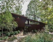 19690 FOREST HILL LANE, Bluemont image