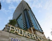 4381 FLAMINGO Road Unit #3209, Las Vegas image