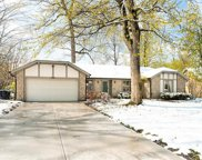 8321 Tanager  Lane, Indianapolis image