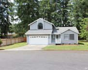 533 Hidden Forest Dr SE, Olympia image