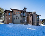 2955 Columbine Drive Unit 113, Steamboat Springs image