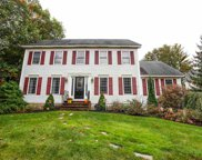 19 Mountain Road, Bedford image