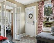 915 Cottage Avenue E, Saint Paul image