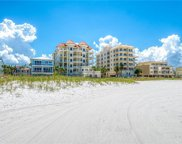 14 Somerset Street Unit 2C, Clearwater image